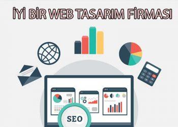 İyi-bir-web-tasarım-firması
