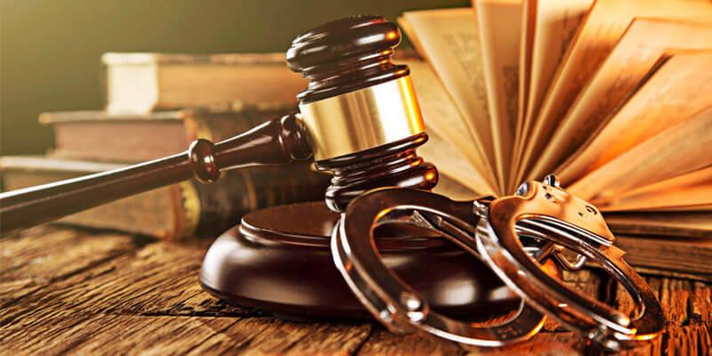 en-ideal-avukat-web-sitesi-ornekleri