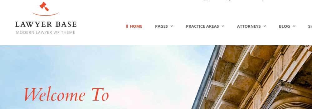 lawyerbaseavukatwebsitesi