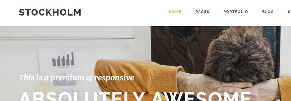 stockholmavukatwebsitesi