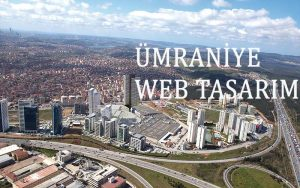 umraniye-web-tasarim