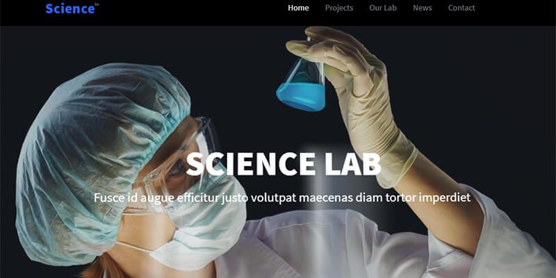 doktor-web-sitesi-tasarımı-01