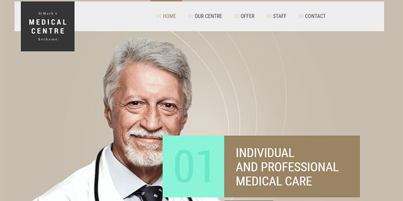 doktor-web-sitesi-tasarımı-1