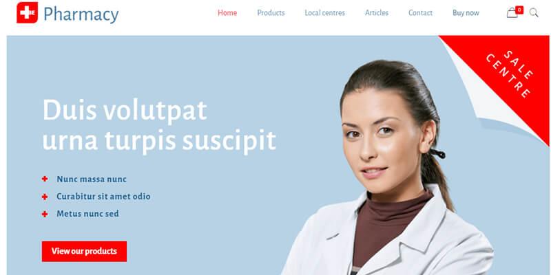 doktor-web-sitesi-tasarımı-2