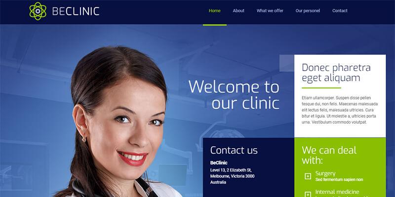 doktor-web-sitesi-tasarımı-5