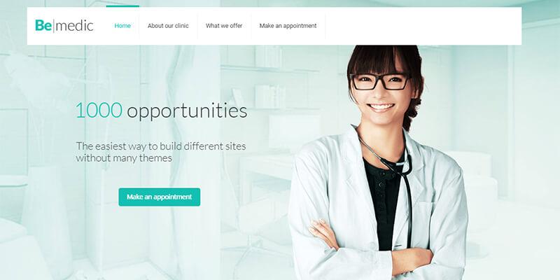 doktor-web-sitesi-tasarımı-7