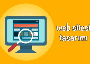 web-sitesi-tasarimi-fiyatlari