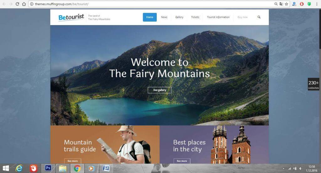 otel-web-sitesi-ornekleri