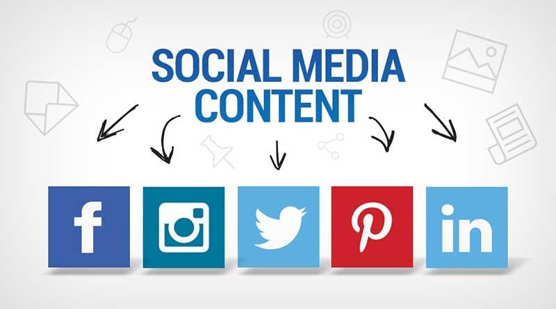 sosyal-medya-icerik