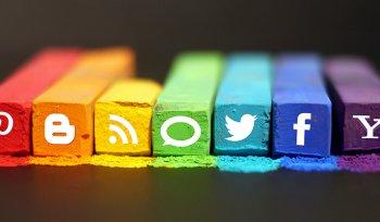 sosyal medya yönetimi nedir
