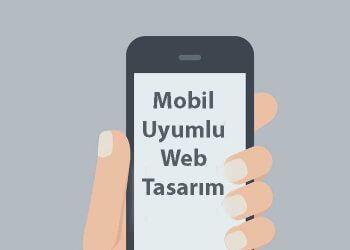 mobiluyumluwebtasarimfiyatlari