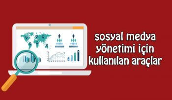 sosyal-medya-araci
