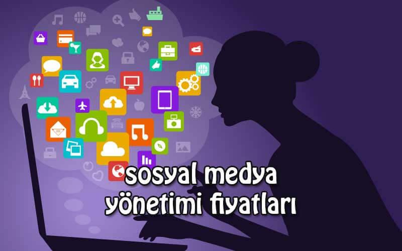 sosyal-medya-fiyatlari