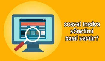 sosyal-medya-yonetimi