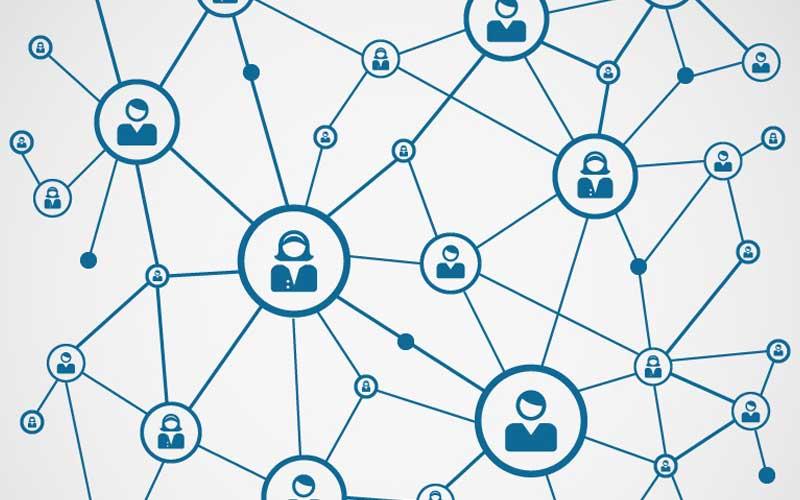 web-2.0-nedir