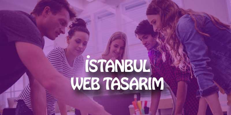 istanbul-web-tasarim-firmalari