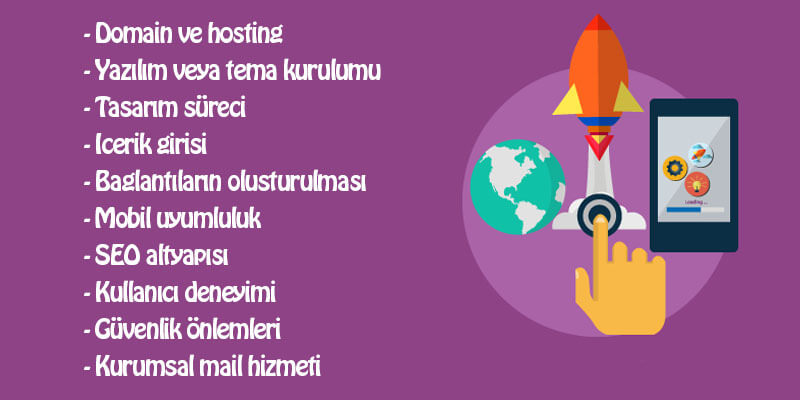 istanbul-web-tasarim-firmalari-web-tasarim