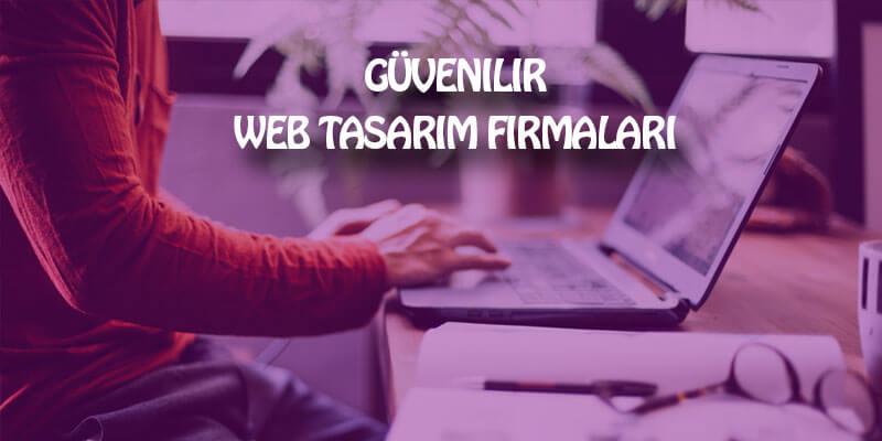 guvenilir-web-tasarim-firmalari
